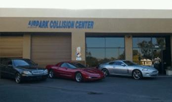 Auto Body Estimates Exposed
