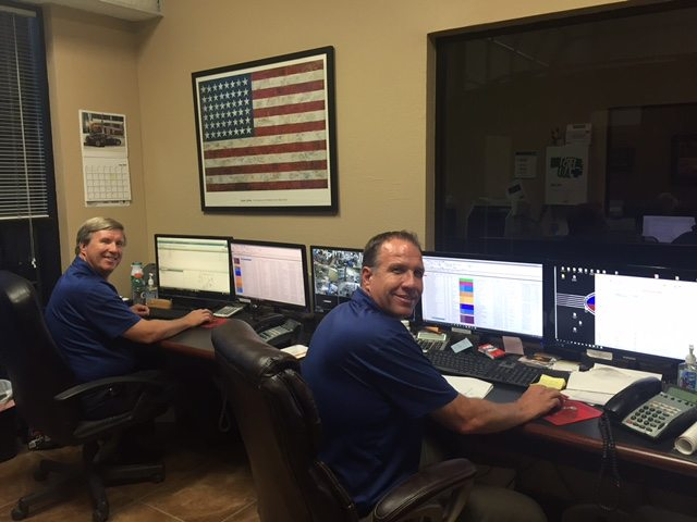 Collision Center North Scottsdale Estimators