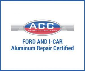 ACC_Ford_and_I-Car_Aluminum_Repair_Certification
