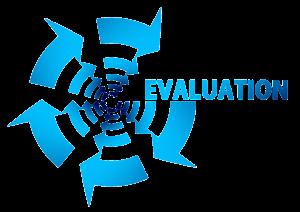Car Evaluation