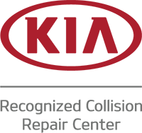 Kia-Recognized Collision Repair Center-2C vert_MED