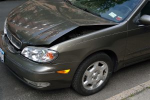 When Can I Drop Off my Car for Collision Repair and other FAQ's