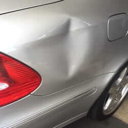 Does Car Insurance Cover a Hit and Run Collision?