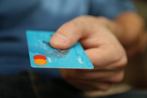 Credit_Card_Payment